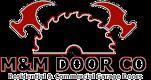 M&M Door Co | Commercial Doors| Residential Doors